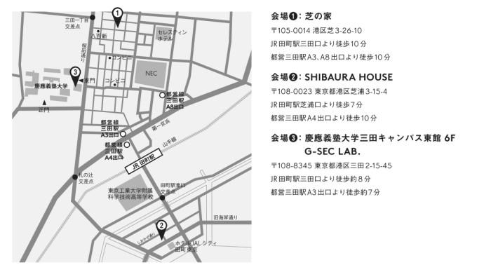 forum-map